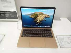 Promo only Ibox ps mall lt 1 Macbook air 13 inc