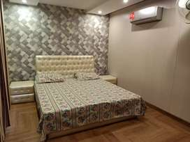 One Bedroom Apartment Full Furnished For Rent in bahria Town Lahore