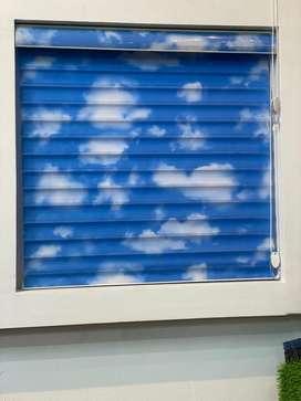 Zebra blinds ,  pvc blinds ,  Roller blinds  verman blinds , furnitur