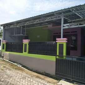 Dijual Perumahan Griya Lestari/Dikontrakan Rumah Di Ngaliyan