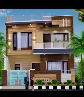 Mohali Kharar bus stand to site walking distance t3min