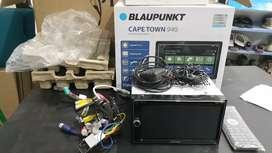 Blaupunkt capetown 940 the best yang paling di cari orang !