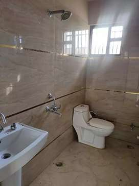 Two room set for rent in Kamla Nagar