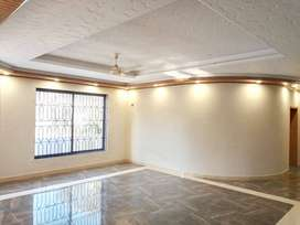 E -11 Islamabad Brand-New House 8 Bed's For Sale 500 Sq-Yard In E -11