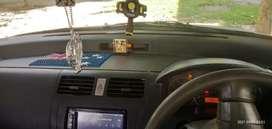 Maruti Suzuki Swift 2010 Diesel 135000 Km Driven