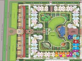 3BHK Apartment available for sale in Noida Extension
