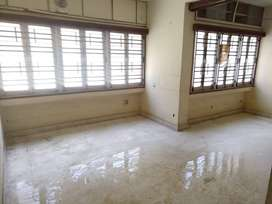 2 BHK Residencial / Commercial Flat at Ellorapark