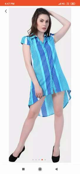 Tops & dresses wholesale only