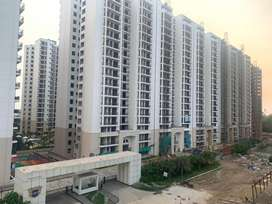 3 BHK Flats at ₹ 69 Lacs* - Omaxe R2, Gomti Nagar Extension, Lucknow
