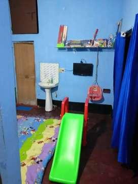 Play school ka all items