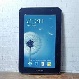 SAMSUNG TAB 2 P3100 3G