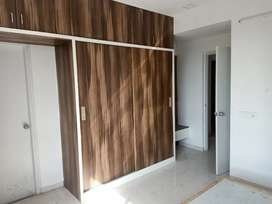 3bhk new property for rent