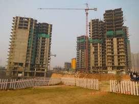 2 BHK Affordable Flats for Sale in ETA II, Greater Noida