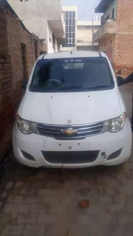 Want to sell my car in good condition with full paper work