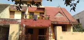 3 bhk villa for sale in Ekamra villa