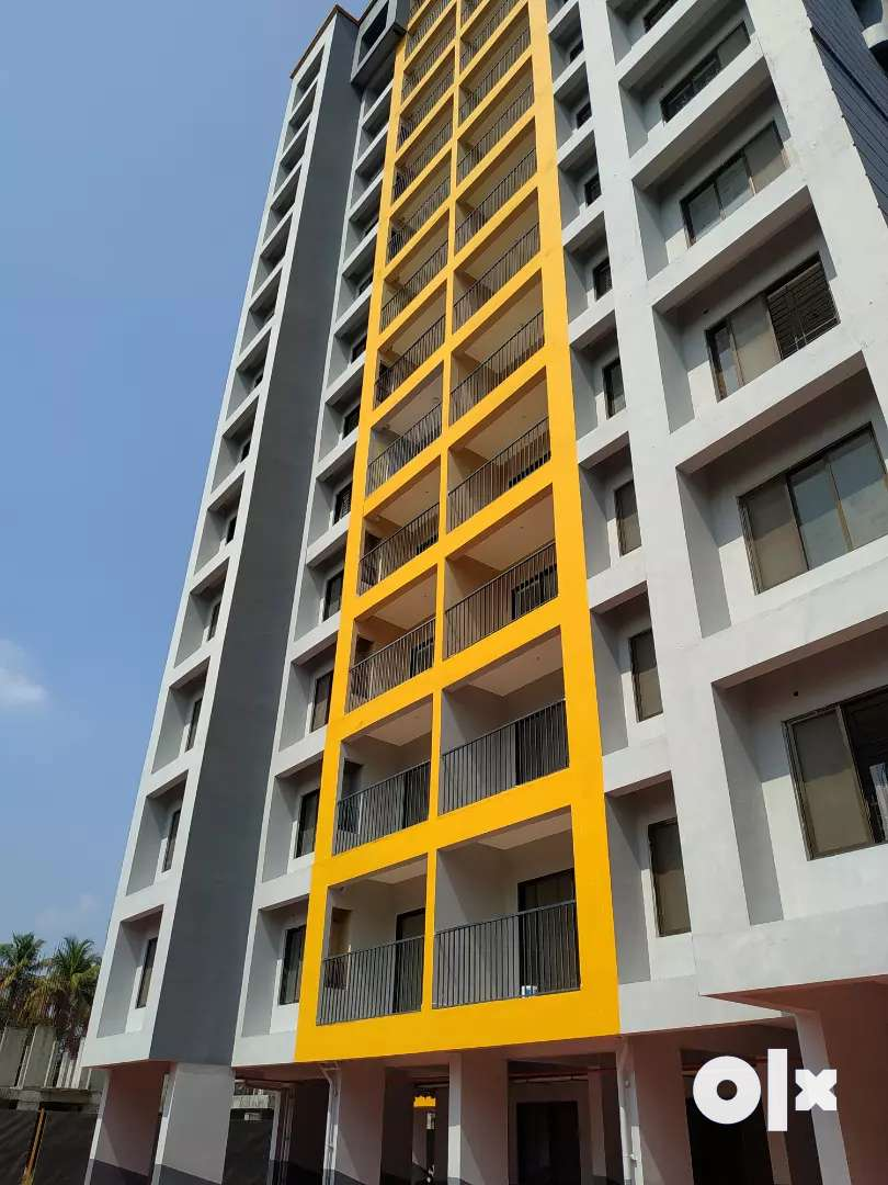 Aluva desham one bhk fully furnished flat for rent 0