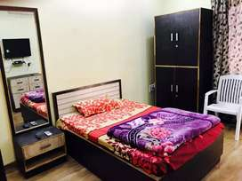 Luxourious PG for Working Mens with all moden Amenities
