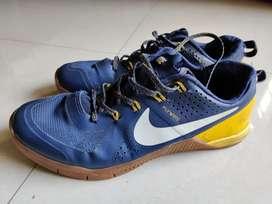 Nike Crossfit Training Shoes (Size 9)