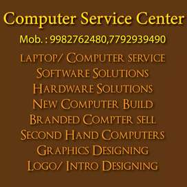 At home solutions