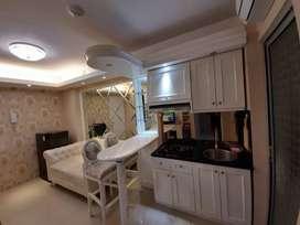 Apartemen Bassura City Tower H Bagus Furnish Fast Property