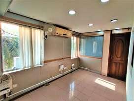 Office Space for Sale @ Kadavanthara Jn, Ernakulam