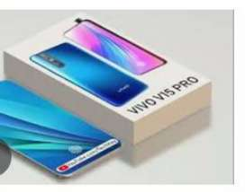 All Vivo products