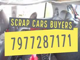 Gsgs== purchaser of old cars scrap cars