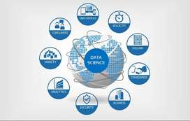 data science course in Hyderabad with placements