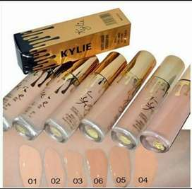 KYLIE brand B.B only just