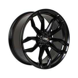 HSR-Sloux-H617-Ring-18x8-H5x1143-ET45-Semi-Matte-Black1-300x300