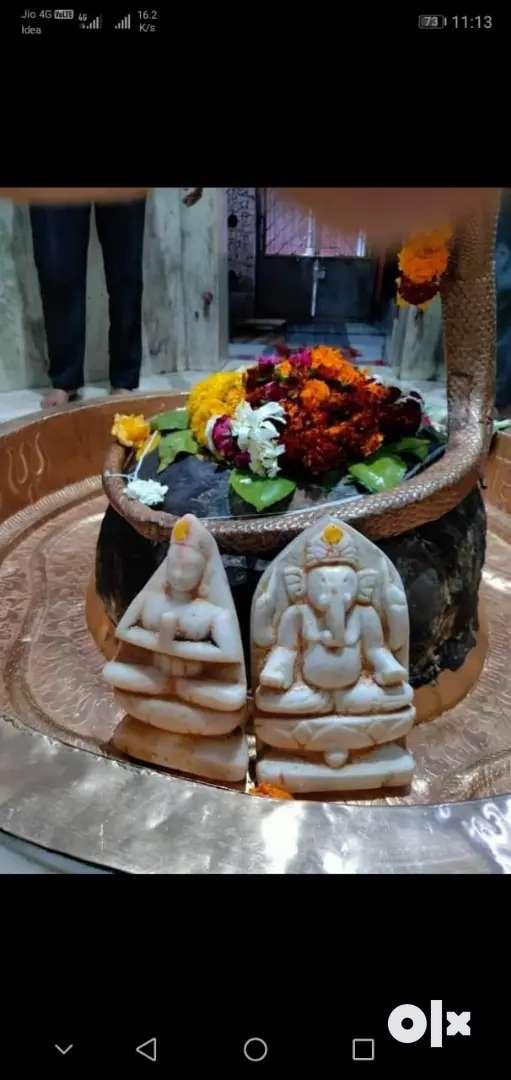 Kundeshwari 1500sqft.