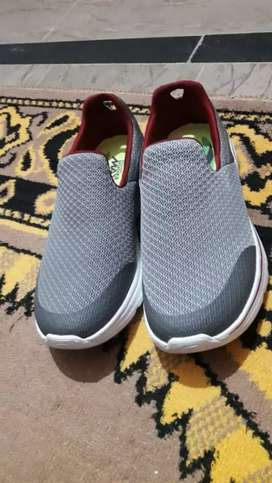 Skechers Branded Shoes - Size 42