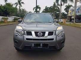 Nissan X-Trail 2.0 AT Facelift 2011 Murahhh!!!