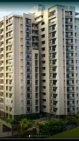 2/3/4 bhk flat and house  villas for rent