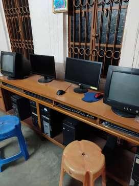 Softpro computer centre