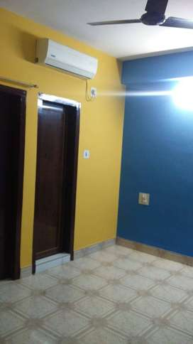 3bhk apartment available for rent at VIP Road,Six Mile