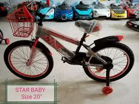 """20"""" baby bicycle kids bicycle imported children cycle"""
