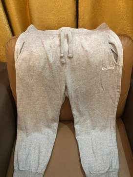 Sweatpants jogger Dickies 3/4