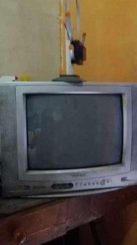 Jasa service tv dan elektronik