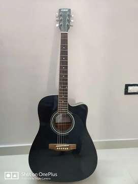 Jimm Guitar