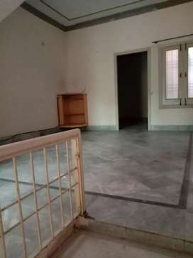 House avalible for rent in W block madina town