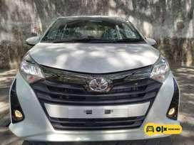 [Mobil Baru] Calya promo Spesial disc awal tahun PULUHAN JUTA RUPIAH