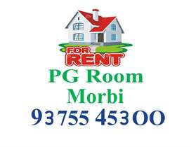 Rent Flat Avaliable,,