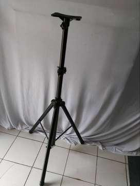 stand speaker 150rb