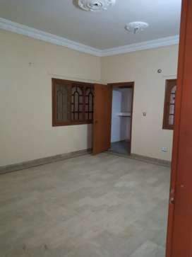 Ground floor portion for rent Jouher block 03