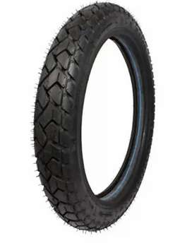 Ralco speed blaster tubless tyre