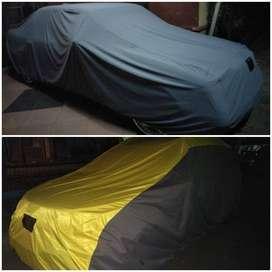 27Mantel,selimut,penutup,cover mobil bandung