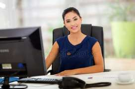 ACCOUNTANT NEED IN KALYAN URGENTLY REQUIRED