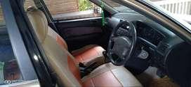 Corolla18 12 2000