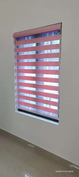 Super discount offer :Window blinds manufacturer